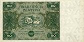 polandp130-20zlotych-1947-donatedtj_b