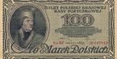 polandp17b-100marek-1919-donatedbd_f