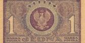 polandp19-1marka-1919-donatedbd_b