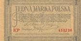 polandp19-1marka-1919-donatedbd_f