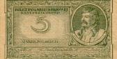 polandp20a-5marek-1919-donatedbd_b