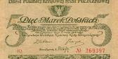 polandp20a-5marek-1919-donatedbd_f