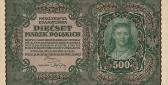 polandp28-500marek-1919_f