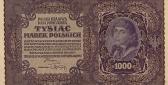 polandp29-1000marek-1919_f