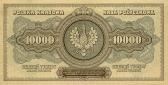 polandp32-10000marek-1922-donatedbd_b