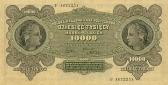polandp32-10000marek-1922-donatedbd_f