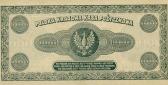 polandp34-100000marek-1923-donatedbd_b