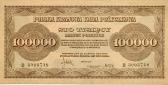 polandp34-100000marek-1923-donatedbd_f