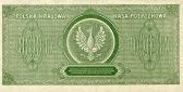 polandp37-1000000marek-1923-donatedtj_b