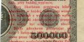 polandp42a-1grosz-1924-donatedfvt_b