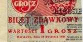 polandp42a-1grosz-1924-donatedfvt_f
